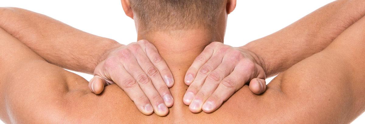 neck-stretches-1200x408.jpg